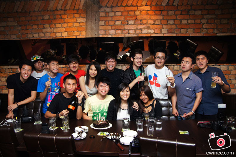 EWINEEDAY-VIN'S-TTDI-13NOV2010-4