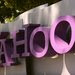 Yahoo's lawyers filed a motion earlier this month for the secret court that authorizes national security surveillance requests to publish records related to a 2008 case in which Yahoo was involved.