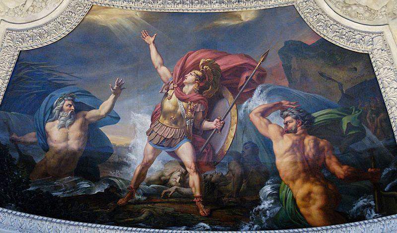 Αρχείο:Achilles Xanthos Simoeis Couder decoration Louvre INV3379.jpg