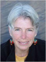 Heather Menzies