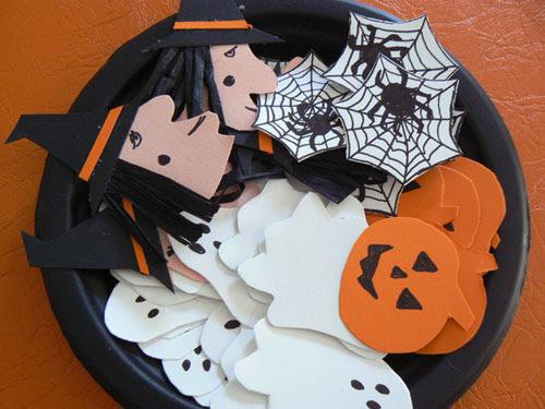 prépa halloween 4.jpg
