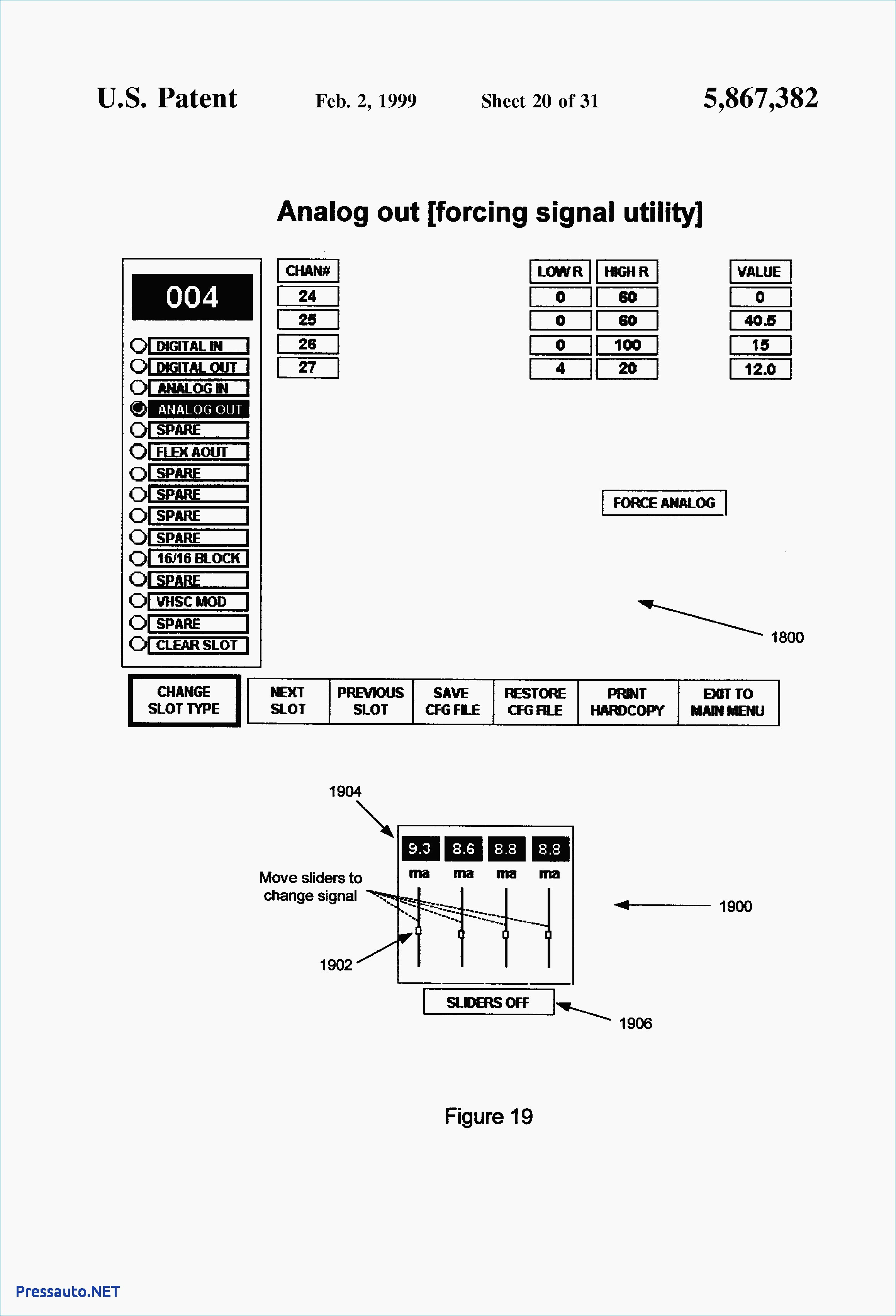 Pioneer Deh-X6810Bt Wiring Diagram from lh6.googleusercontent.com