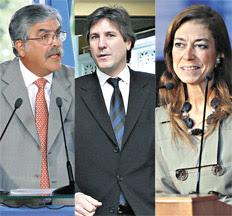 http://www.pagina12.com.ar/fotos/20090712/notas/na03fo01.jpg