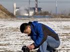 China começa a liberar dados sobre qualidade do ar em Pequim