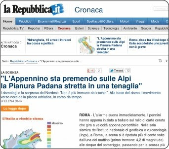 http://www.repubblica.it/cronaca/2012/05/21/news/terremoto_emilia_placche-35588008/?ref=fbpr