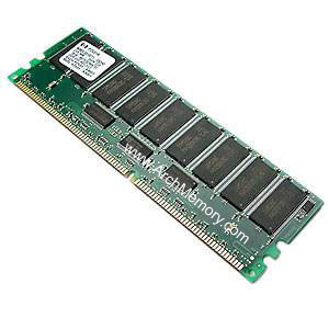 Ram Problem Solving & What to do when and how?