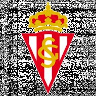 Escudo/Bandera Sporting