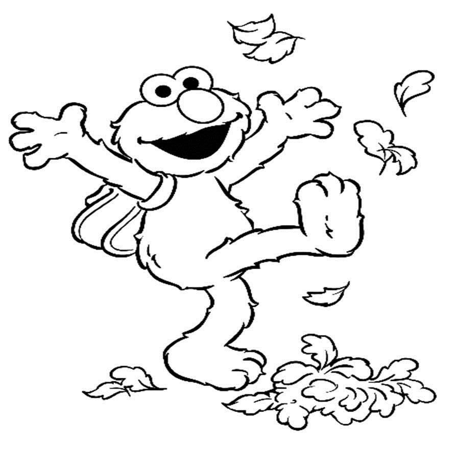 610 Top Coloring Pages For Toddlers To Print , Free HD Download