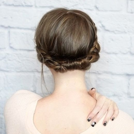 15 Le Fashion Blog 20 Inspiring Braid Ideas For Short Hair Twisted Rolled Up Hairstyle Do Via The Wonder Forest photo 15-Le-Fashion-Blog-20-Inspiring-Braid-Ideas-For-Short-Hair-Twisted-Rolled-Up-Hairstyle-Do-Via-The-Wonder-Forest.jpg