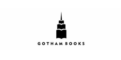 gothom-books