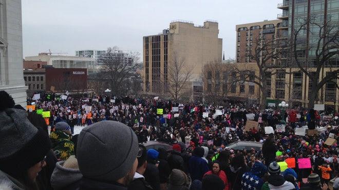 Rally in Madison.JPG.jpeg