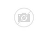 Photos of Thailand Airlines
