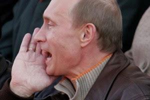 Сборная России пока не радует своих болельщиков