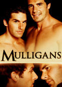 Mulligans   filmes-netflix.blogspot.com.br