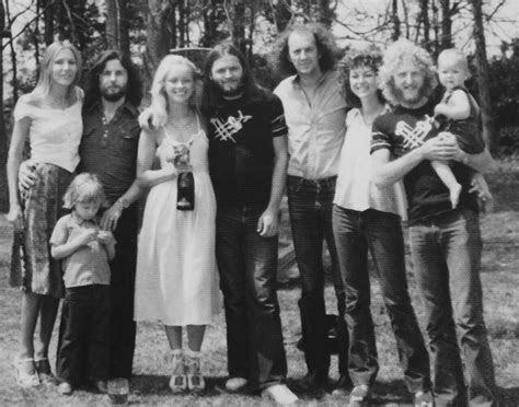David & Ginger Wedding day   David Gilmour in 2019   Pink