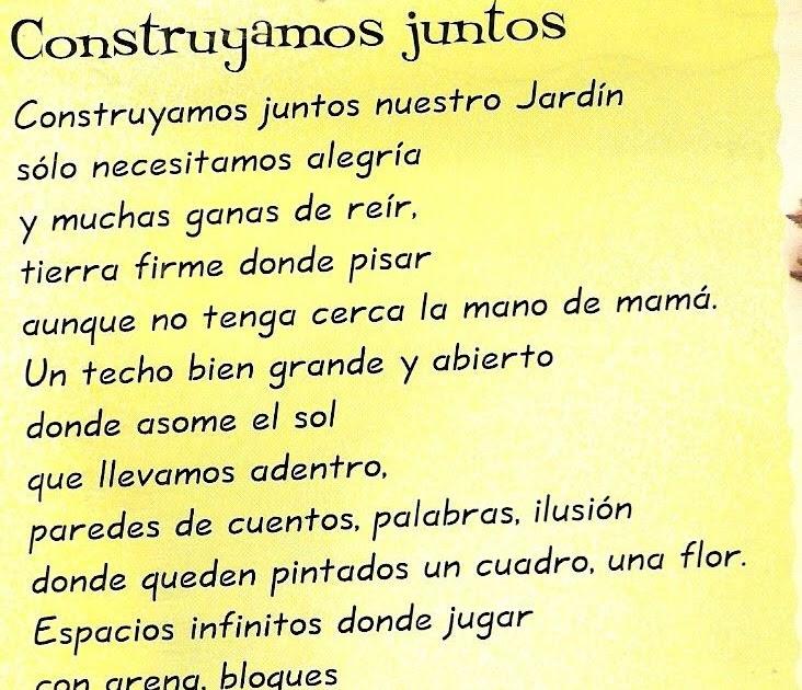 Carta Para Graduacion De Secundaria About Quotes V