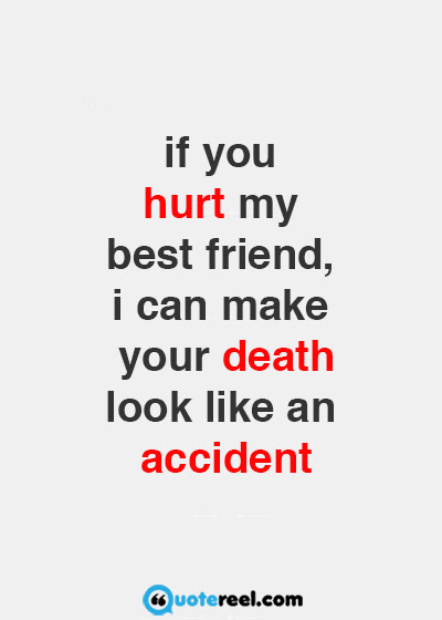 Funny Friends Quotes To Send Your Bff Quotereel Funny Quotes