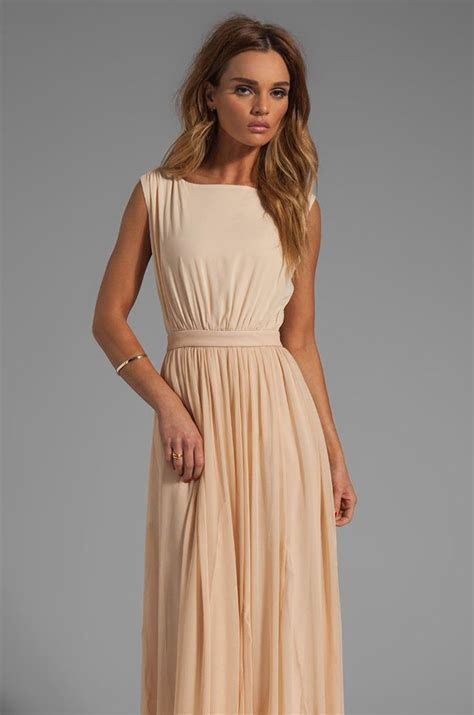 wedding guest dresses 4 08202015 km