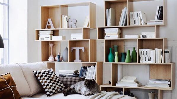 Modern Home Library Design Ideas Hd Home Design