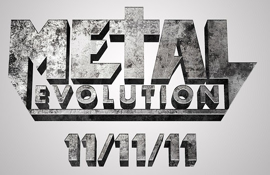 metal-evolution-14