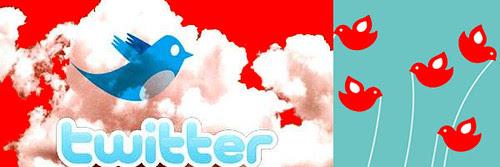 twitter-rojo-600