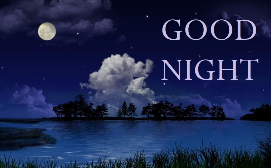 Good Night Friends Goodnight Httpwwwgoodnight Images Quotes