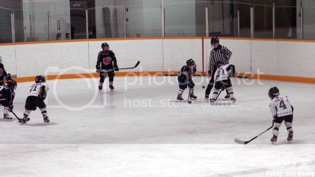 photo Hockey_zps4778b58c.jpg