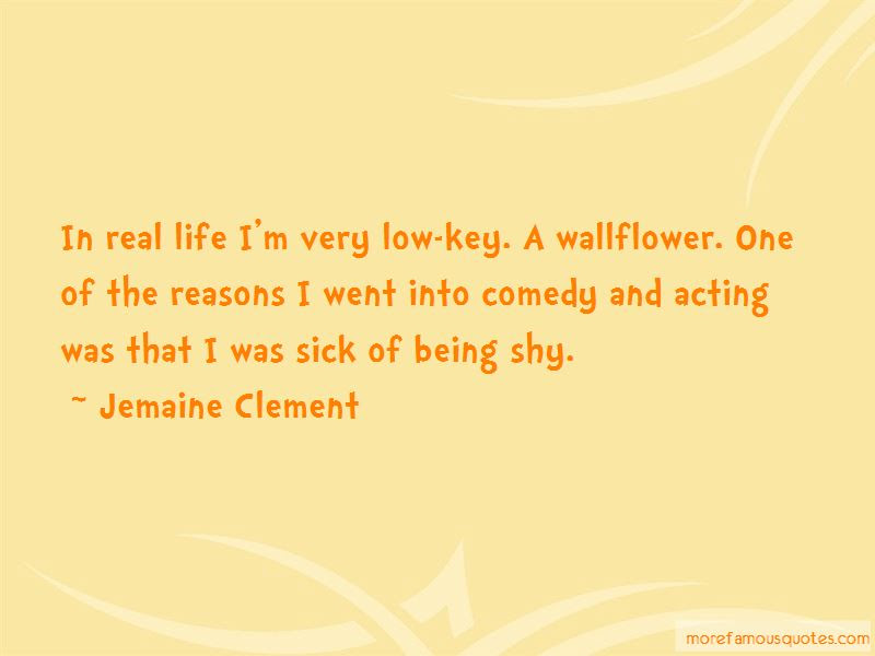 I Am Very Sick Quotes Top 42 Quotes About I Am Very Sick From