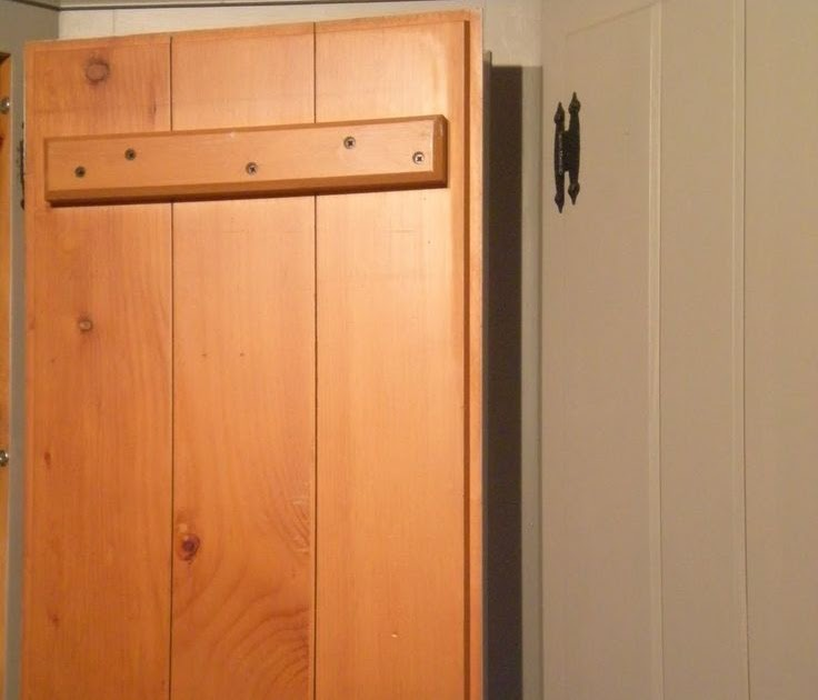 Painting Knotty Pine Cabinets: Painting Knotty Pine Kitchen Cabinets