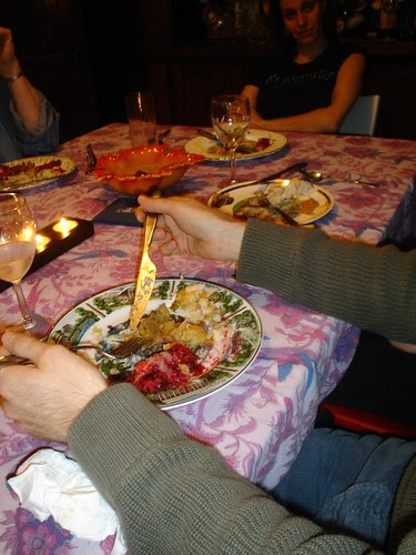 thanksgiving2009 010