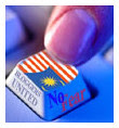 Bloggers United No Fear Malaysia