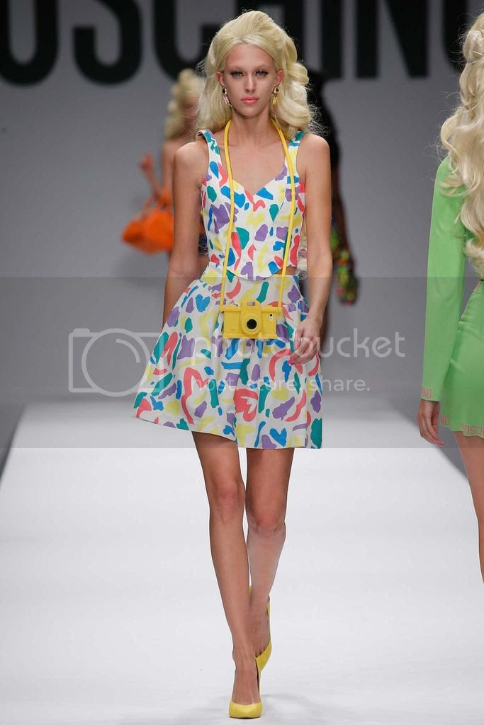 Moschino Spring 2015 Milan Fashion Week photo moschino-spring-2013-milan-fashion-week-04.jpg