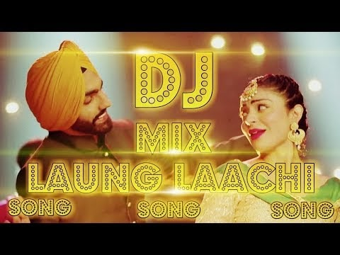 Long Lachi Remix Song Download | Gomda Mp3