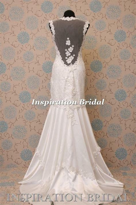 uk    vintage inspired wedding dress dresses