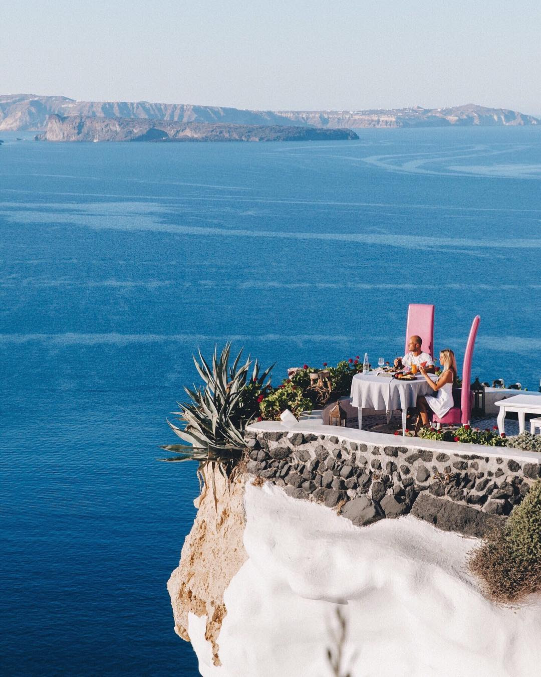 19 Most Romantic Honeymoon Destinations in the World  Add