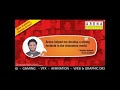 Arena Animation Ameerpet Success Stories -Learn AAIP VFX Training In Ameerpet