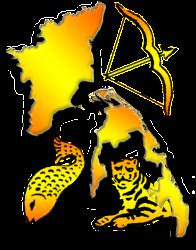 Akaramuthala-Logo