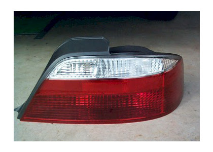 Acura Integra Modifiedtuning Iculookinimport TunerAcura Car - 1999 acura integra tail lights