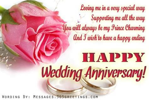 ANNIVERSARY QUOTES FOR WIFE IN TAMIL image quotes at