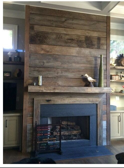 Fireplace designs 5