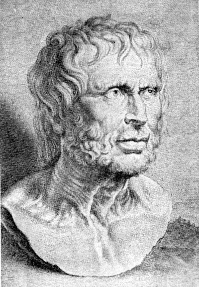 Ficheiro:Seneca.jpg