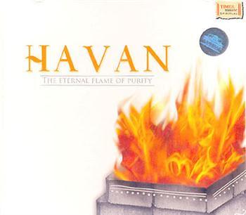 Image result for scientific benefits of havan