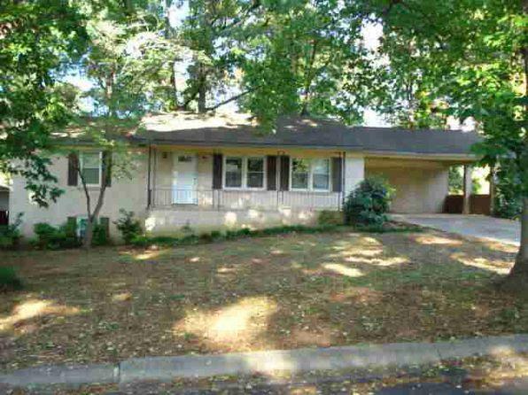 Warner Robins GA Single Family Homes For Sale  467 Homes  Zillow