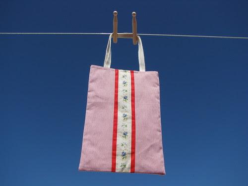 mini-saco