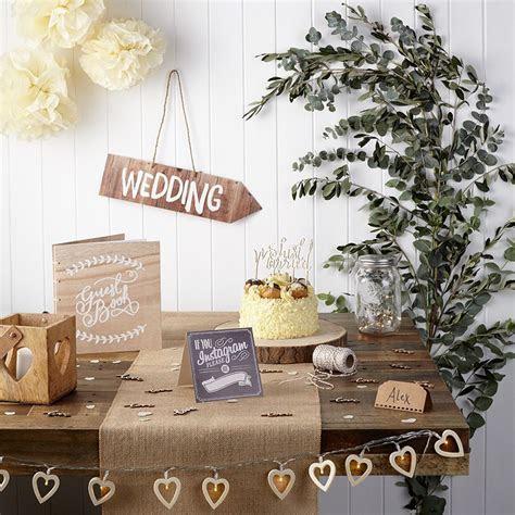 Wedding   Invitations, Cakes, Decorations, Photo Albums