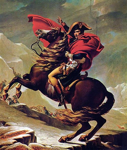 File:Jacques-Louis David 007.jpg