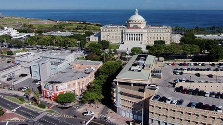 SanJuancapitol.jpg