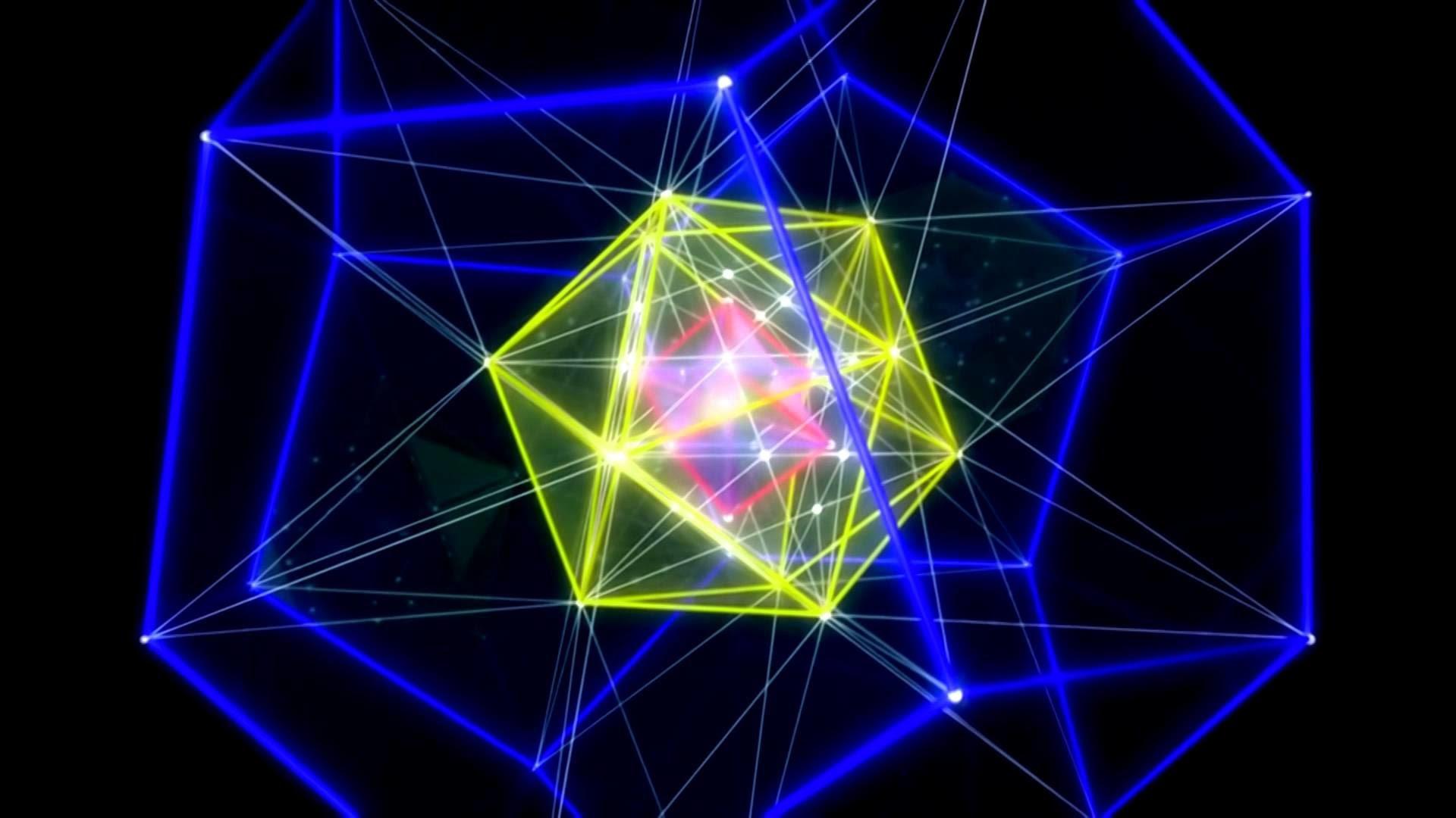 Metatrons Cube Wallpaper 48 Images