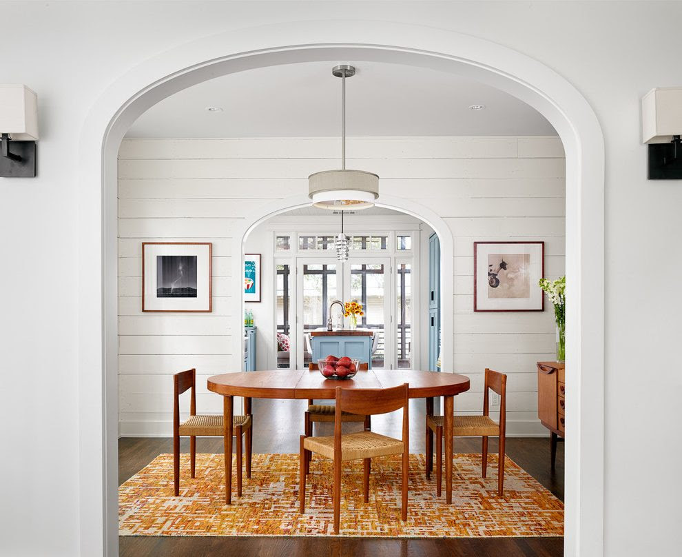 Unique Arch Ideas For Home 10 Decorology