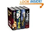 Box Set: A Rendezvous with Reign (4 N...